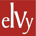Elvycom Logo
