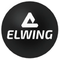 Elwing Boards Logo