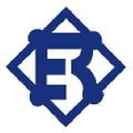 Elyse Ryan USA Logo