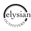 Elysian Outfitters Logo