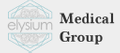 Elysium Medical Group logo