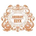 Elyx Boutique USA Logo