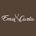 Ema&Carla Logo