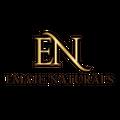 Emaje Naturals Logo