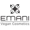 Emani  Logo