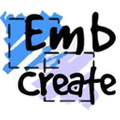Embroidery Creations logo