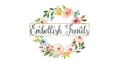 Embellish Trends Logo