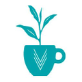 Embrew Logo