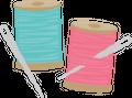 embroiderydesignsbyavi Logo