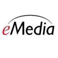 Emedia Logo
