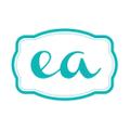 Emerald August Logo