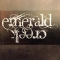 Emerald Creek Capital Colombia Logo