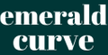 Emerald Curve Logo