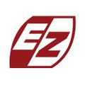 Emergency Zone Logo