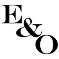 Emerson & Oliver logo