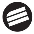 Emery Surfboards Logo