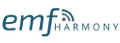 EMF Harmony Logo