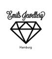 Emils Jewellery Logo