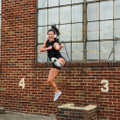 Emily Breeze Fitness LLC Logo