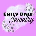 Emily Dale Jewelry Logo