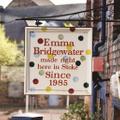 Emma Bridgewater Logo