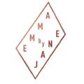 emmabyjane logo