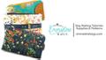 Emmaline Bags Logo