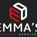Emmas Premium Services Logo