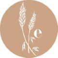 Emmer & Oat Logo