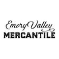 Emory Valley Mercantile Logo