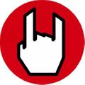 EMP UK logo