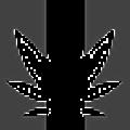 Empe Logo