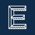 Emperor Champagne Logo