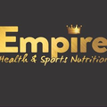 Empire Health And Sports Nutrition logo