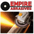 Empire Abrasives Logo