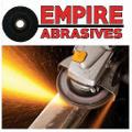 Empire Abrasives USA Logo