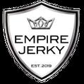 Empire Jerky, LLC Logo