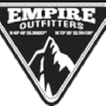 Empire Outfitters Logo