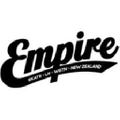 Empire Skate Logo