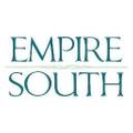 Empire South logo