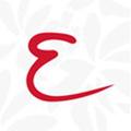Emporium Hotels Gift Shop Australia Logo