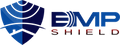 EMP Shield Logo