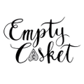 Empty Casket Logo