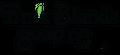 Emz Blendz Soap Logo