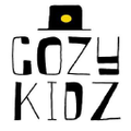 Cozykidz logo