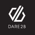 Dare2b Coupons and Promo Codes