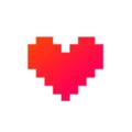 The Loveteam Logo