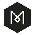 Maillardco Logo