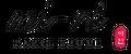 en.mirecosmetics Logo