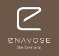 Enavose Logo